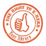right-e-read