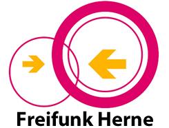 Freifunk Herne