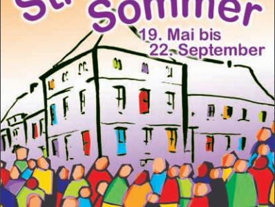 Die Stadt Herne und die Verflechtung mit der SPD